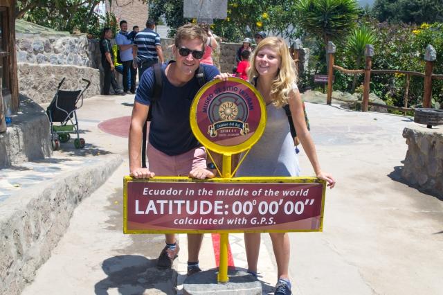 150214- Quito5574